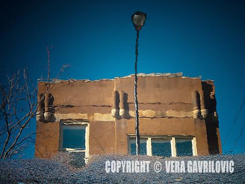(© 2011 Vera Gavrilovic)