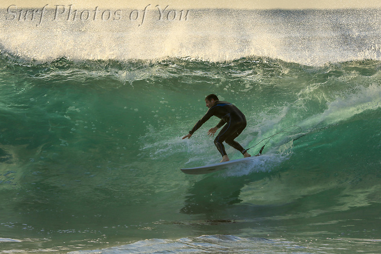 2 August 2017, Surf Photos of You, @surfphotosofyou, @mrsspoy, Dee Why Point surfing pics, Dee Why Beach (SPoY2014)