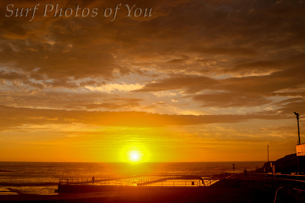 $45.00, 8 February 2019, Surf Photos of You, @surfphotosofyou, @mrsspoy, South Curl Curl, Narrabeen ($45.00, 8 February 2019, Surf Photos of You, @surfphotosofyou, @mrsspoy, South Curl Curl, Narrabeen)