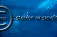 Shipwrecks (Steven W Smeltzer)