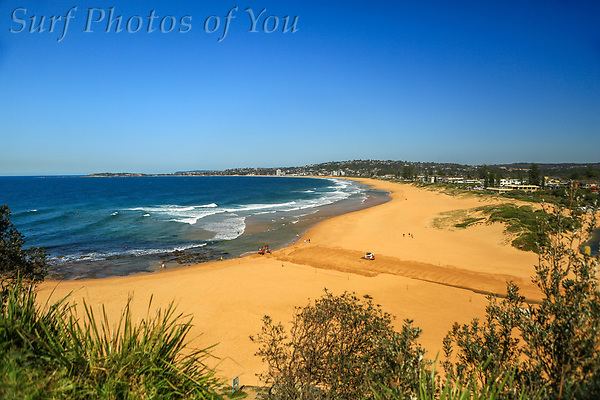 $45.00, 3 September 2021, North Narrabeen, Long Reef sunset, @surfphotosofyou, @mrsspoy, Surf Photos of You, (SPoY)