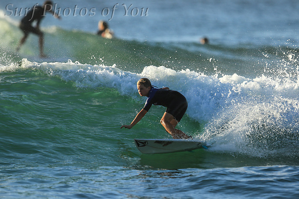 $45.00, 12 February 2019, Long Reef, Dee Why, Narrabeen, Surf Photos of You, @surfphotosofyou, @mrsspoy (SPoY2014)