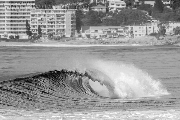$45.00, 9 April 2021, North Narrabeen, Dee Why sunrise, Surf Photos of You, @surfphotosofyou, @mrsspoy ($45.00, 9 April 2021, North Narrabeen, Dee Why sunrise, Surf Photos of You, @surfphotosofyou, @mrsspoy)