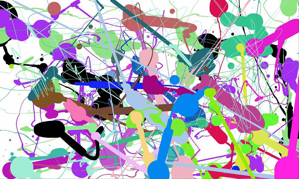 La Apreciación Artística: ¿gusto O Entendimiento?