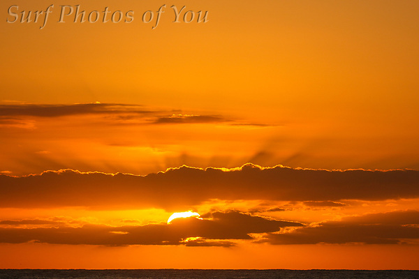$45.00, 11 February 2019, South Curl Curl, Surf Photos of You, @surfphotosofyou, @mrsspoy ($45.00, 11 February 2019, South Curl Curl, Surf Photos of You, @surfphotosofyou, @mrsspoy)