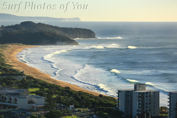 $45.00, 12 April 2021, Dee Why Point6, Dee Why Beach surfing, Dee Why Point surfing, Surf Photography, Northern Beaches surf photography, Surf Photos of You, @mrsspoy, @surfphoptosofyou (SPoY)