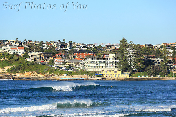 $45.00, 6 August 2020, Long reef Beach, Surf Photos of You, @surfphotosofyou, @mrsspoy (SPoY)