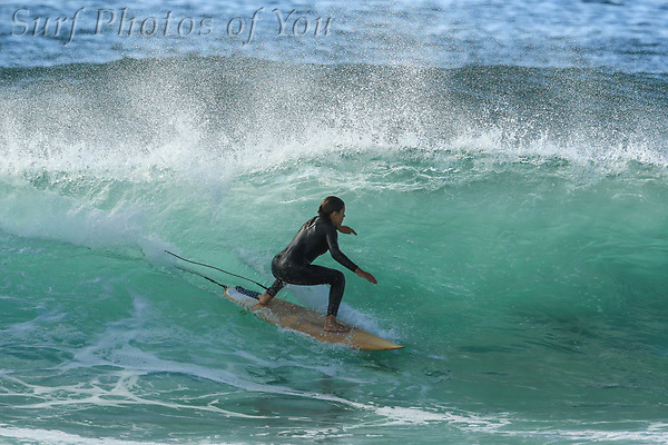 $45.00, 7 December 2020, Dee Why Beach sunrise, North Narrabeen surfing, Surf Photos of You, @surfphotosofyou, @mrsspoy, WOTD, Surfing Photography, Surf Photography, Surfing, Northern Beaches surfing (SPoY2014)