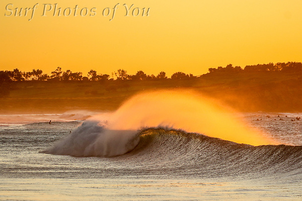 $45.00, 31 May 2019, Curl Curl, Surf Photos of You, @surfphotosofyou, @mrsspoy ($45.00, 31 May 2019, Curl Curl, Surf Photos of You, @surfphotosofyou, @mrsspoy)