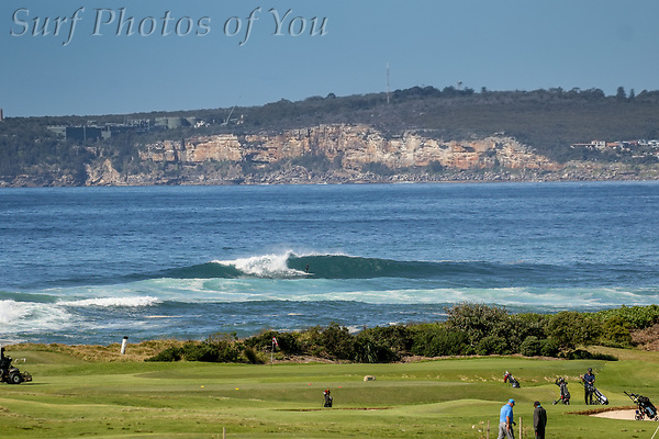 $45.00, 28 September 2020, Long Reef Beach, Long Reef surfing, Surf Photos of You @surfphotosofyou, @mrsspoy ($45.00, 28 September 2020, Long Reef Beach, Long Reef surfing, Surf Photos of You @surfphotosofyou, @mrsspoy)