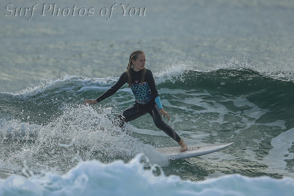 $45.00, 13 December 2018, Curl Curl, Narrabeen, Surf Photos of You, @surfphotosofyou, @mrsspoy (SPoY2014)