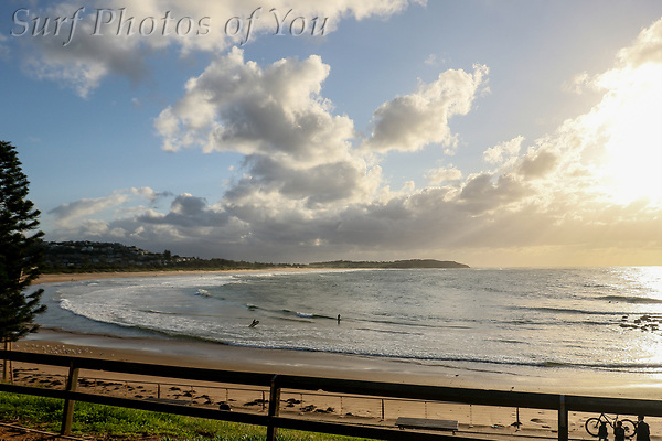 $45.00, 10 April 2019, Curl Curl, Dee Why, Surf Photos of You @surfphotosofyou, @mrsspoy ($45.00, 10 April 2019, Curl Curl, Dee Why, Surf Photos of You @surfphotosofyou, @mrsspoy)