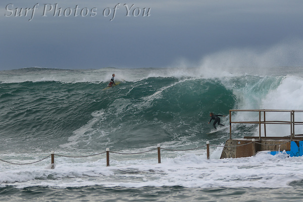 $5.00, 22 May 2020, Dee Why Point, Surf Photos of You, @surfphotosofyou, @mrsspoy $45.00, 22 May 2020, Dee Why Point, Surf Photos of You, @surfphotosofyou, @mrsspoy (SPoY2014)