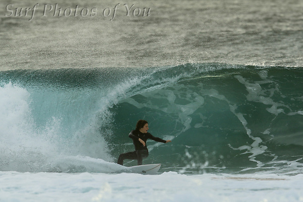 $45.00, 19 November 2018, Dee Why, North Narrabeen, Surf Photos of You, @surfphotosofyou, @mrsspoy (SPoY2014)