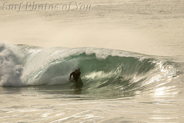 $45.00, 6 July 2021, North Narrabeen, Narrabeen, Surf Photos of You, @surfphotosofyou, @mrsspoy ($45.00, 6 July 2021, North Narrabeen, Narrabeen, Surf Photos of You, @surfphotosofyou, @mrsspoy)