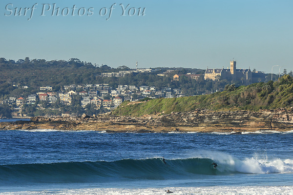 $45.00, 9 July 2020, South Curl Curl, SCC Surf Photography south curl curl. Surf Photos of You, @surfphotosofyou, @mrsspoy, Wave of the day, WOTD, Northern Beaches surfing, Surf Photography, Northern Beaches. (SPoY)
