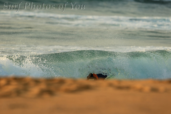 $45.00, 5 March 2019, Surf Photos of You, Narrabeen, Dee Why, Curl Curl, @surfphotosofyou, @mrsspoy (SPoY2014)