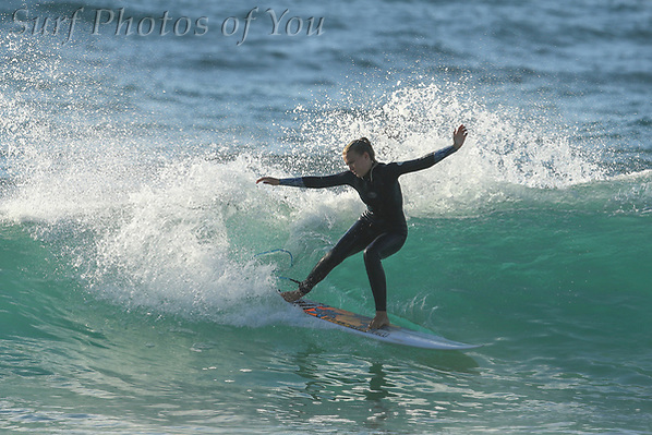 $45.00, 19 September 2018, Dee Why sunrise, Narrabeen, Surf Photos of You, @surfphotosofyou, @mrsspoy (SPoY2014)