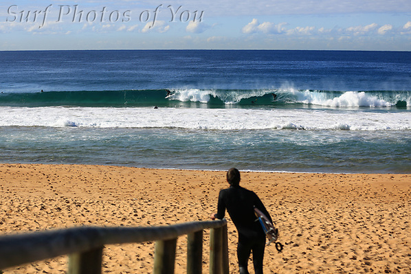 $45.00, 7 July 2021, Narrabeen, Long Reef sunset, Surf Photos of You, @surfphotosofyou, @mrsspoy (SPoY)