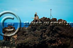 Black Rock, Maui Hawaii (Steven Smeltzer)