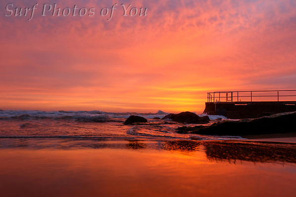 $45.00, 14 November 2018, South Curl Curl, sunrise photos, @surfphotosofyou, @mrsspoy Surf Photos of You, Narrabeen ($45.00, 14 November 2018, South Curl Curl, sunrise photos, @surfphotosofyou, @mrsspoy Surf Photos of You, Narrabeen)