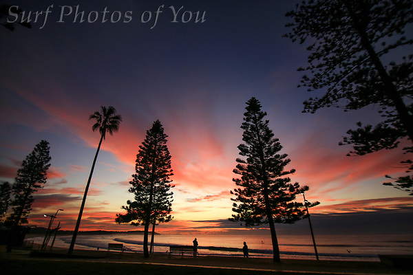$45.00, 20 May 2019, Dee Why sunrise, Long Reef Beach, Surf Photos of You, @surfphotosofyou, @mrsspoy (SPoY)