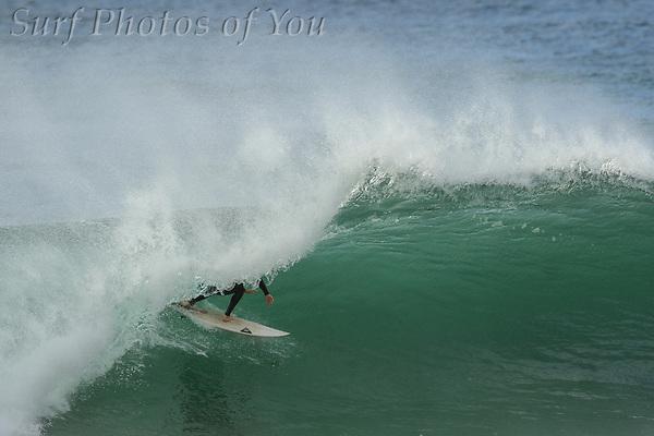 $45.00, 16 September 2021, South Narrabeen, Surf Photos of You, @surfphotosofyou, @mrsspoy, (SPoY2014)