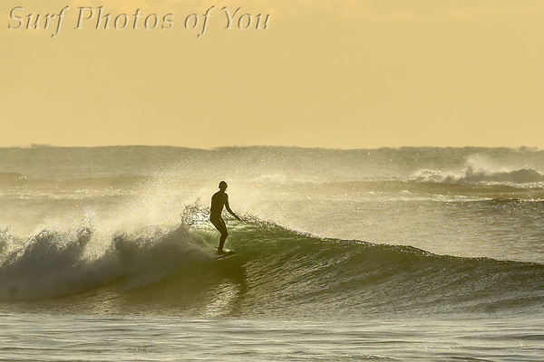 $45.00, 1 April 2019, South Curl Curl, Surfing pics, Northern Beaches surfing, Surf Photos of You, @surfphotosofyou, @mrsspoy (SPoY2014)
