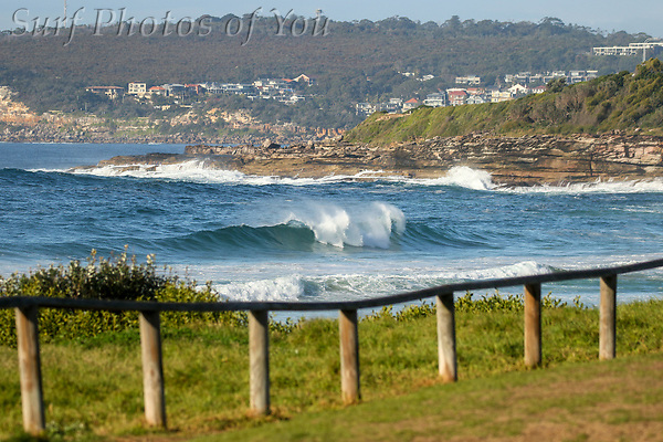 $45.00, 30 June 2020, South Curl Curl, Surf Photos of You, @surfphotosofyou, @mrsspoy ($45.00, 30 June 2020, South Curl Curl, Surf Photos of You, @surfphotosofyou, @mrsspoy)