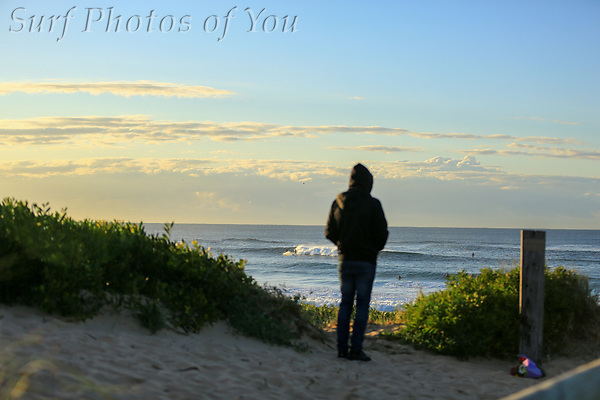 $45.00, 14 August 2019, Long Reef, Dee Why, Surf Photos of you, @surfphotosofyou, @mrsspoy (SPoY)