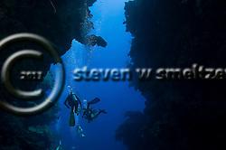 Eagle Ray Pass, Grand Cayman (Steven Smeltzer)