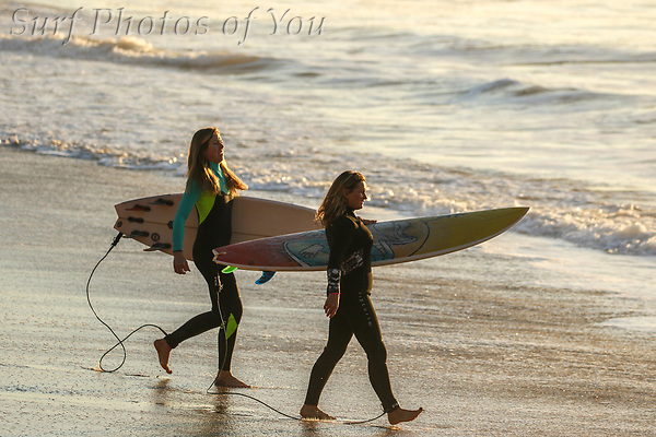 $45.00, 12 July 2018, Narrabeen, Long Reef, Dee Why, Surf Photos of You, @surfphotosofyou, @mrsspoy ($45.00, 12 July 2018, Narrabeen, Long Reef, Dee Why, Surf Photos of You, @surfphotosofyou, @mrsspoy)