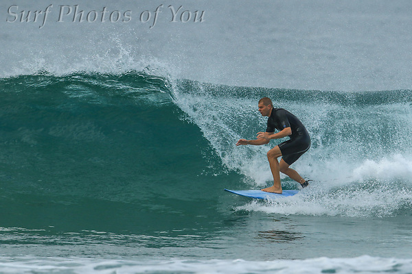 $45.00, 3 June 2019, Long Reef, Surf Photos of You, @surfphotosofyou, @mrsspoy (SPoY2014)