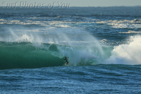 $45.00, 30 August 2018, Dee Why, The Kick, Collaroy, Surf Photos of You, @surfphotosofyou, @mrsspoy (SPoY2014)