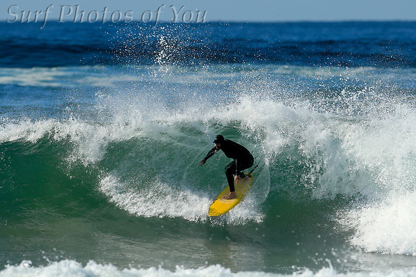 $45.00, 28 September 2020, Long Reef Beach, Long Reef surfing, Surf Photos of You @surfphotosofyou, @mrsspoy (SPoY2014)