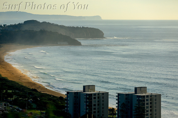 $45.00, 9 April 2021, North Narrabeen, Dee Why sunrise, Surf Photos of You, @surfphotosofyou, @mrsspoy (SPoY)