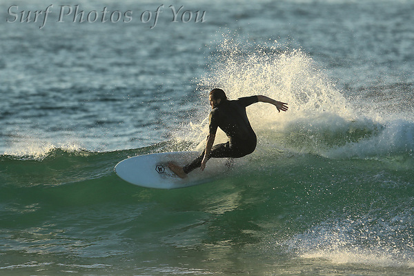 $45, 9 May 2018, Surf Photos of You, @surfphotosofyou, @mrsspoy, Curl Curl (SPoY2014)