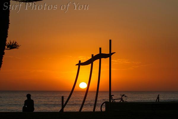 $45.00, 22 November 2018, Dee Why, North Narrabeen, Surf Photos of You, @surfphotosofyou, @mrsspoy ($45.00, 22 November 2018, Dee Why, North Narrabeen, Surf Photos of You, @surfphotosofyou, @mrsspoy)