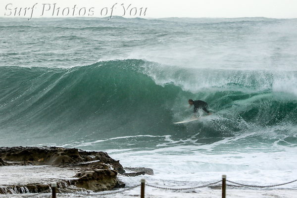 $45.00, 5 June 2019, Dee Why Point, Surf Photos of You, @Qsurfphotosofyou, @mrsspoy (SPoY2014)