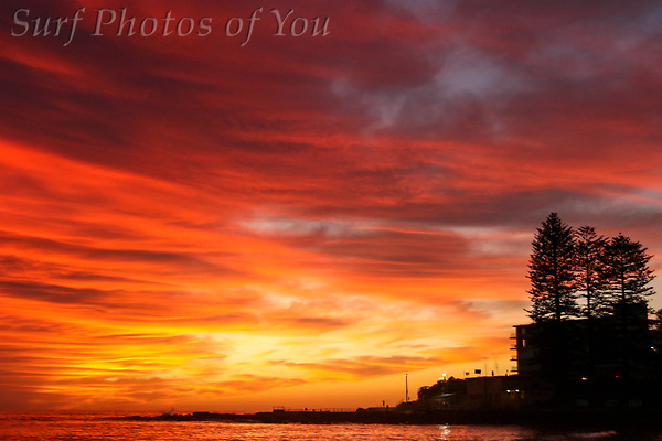 $45.00, 7 December 2020, Dee Why Beach sunrise, North Narrabeen surfing, Surf Photos of You, @surfphotosofyou, @mrsspoy, WOTD, Surfing Photography, Surf Photography, Surfing, Northern Beaches surfing ($45.00, 7 December 2020, Dee Why Beach sunrise, North Narrabeen surfing, Surf Photos of You, @surfphotosofyou, @mrsspoy, WOTD, Surfing Photography, Surf Photography, Surfing, Northern Beaches surfing)