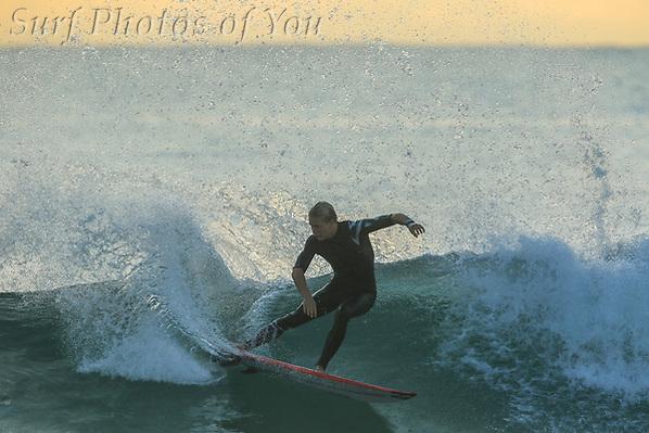 $45.00, 19 March 2019, Vissla Sydney Pro, Surf Photos of You, @mrsspoy, @surfphotosofyou, Manly Beach (SPoY2014)