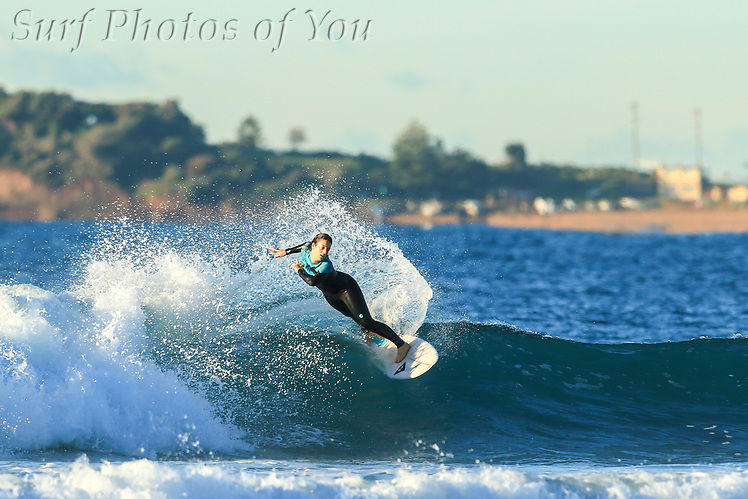 4 August 2017, Surf Photos of You, @surfphotosofyou, @mrsspoy (SPoY2014)