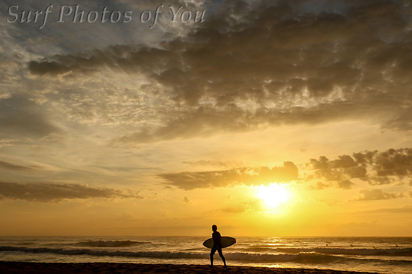 $45, 7 March 2021, Dee Why Point, Surf Photos of You, @surfphotosofyou, @mrsspoy ($45, 7 March 2021, Dee Why Point, Surf Photos of You, @surfphotosofyou, @mrsspoy)