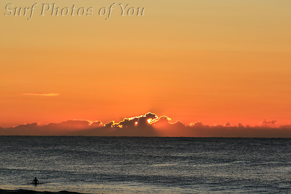 $45.00, 22 August 2018, Long Reef, Dee Why, Surf Photos of You, @surfphotosofyou, @mrsspoy (SPoY2014)