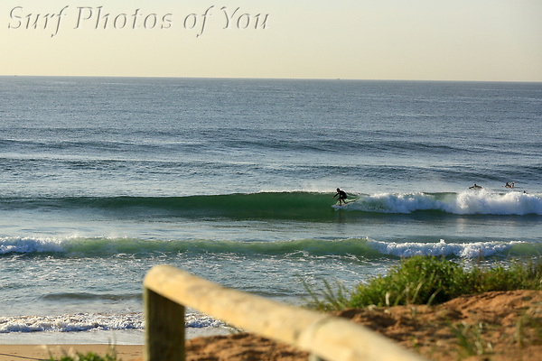 $45.00, 21 January 2020, Long Reef, Narrabeen, Surf Photos of You, @surfphotosofyou, @mrsspoy (SPoY)