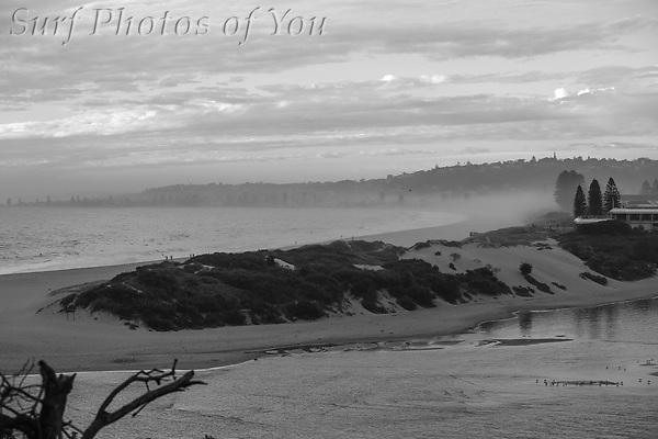 $45.00, 31 January 2019, Narrabeen, Surf Photos of You, @surfphotosofyou, @mrsspoy (SPoY)