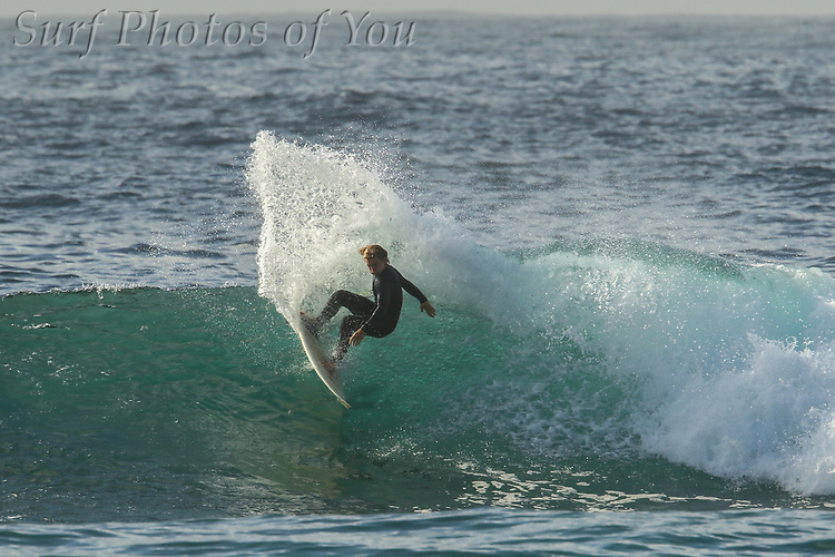 $45.00, 17 April 2018, Dee Why surfing pics, Surf Photos of You, @surfphotosofyou, @mrsspoy, Northern Beaches surfing pics. (SPoY2014)