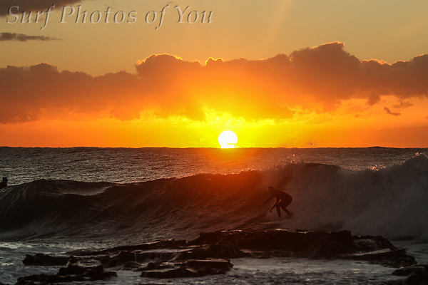 $45.00, 13 April 2021, Dee Why sunrise, Dee Why surfing, North Narrabeen, North Narrabeen surfing, @surfphotosofyou, @mrsspoy, Surf Photos of You, ($45.00, 13 April 2021, Dee Why sunrise, Dee Why surfing, North Narrabeen, North Narrabeen surfing, @surfphotosofyou, @mrsspoy, Surf Photos of You,)