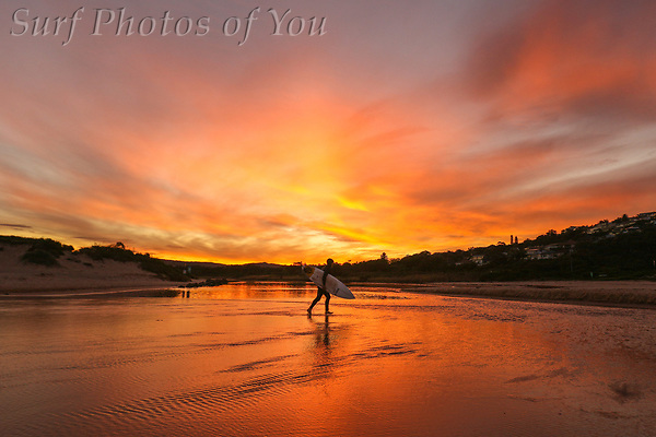 $45.00, 7 July 2021, Narrabeen, Long Reef sunset, Surf Photos of You, @surfphotosofyou, @mrsspoy ($45.00, 7 July 2021, Narrabeen, Long Reef sunset, Surf Photos of You, @surfphotosofyou, @mrsspoy)