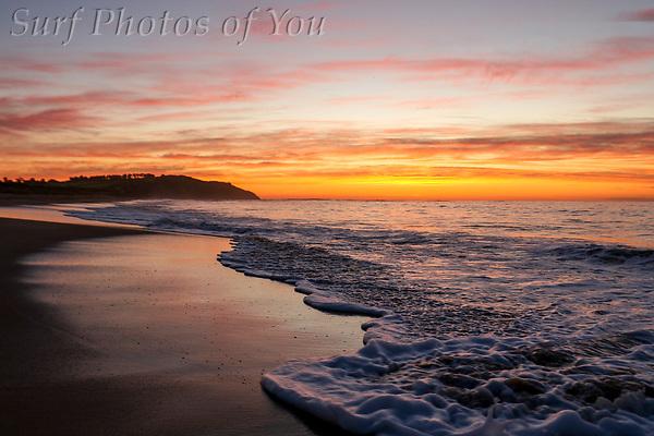 $45.00, 16 September 2020, Narrabeen Beach, Surf Photos of You, @surfphotosofyou, @mrsspoy ($45.00, 16 September 2020, Narrabeen Beach, Surf Photos of You, @surfphotosofyou, @mrsspoy)